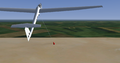 DG-101G winch launch with rope.png