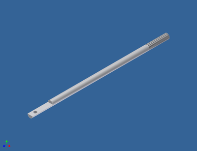 Roll axis acutator rod.png