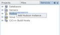 Setting-up-jenkins-CI-in-netbeans-step1.png