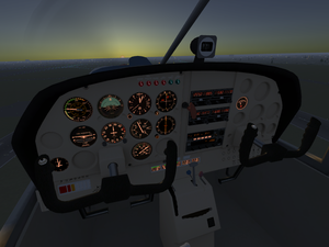 Rallye-MS893-cockpit.png