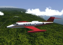 Learjet 35-A Wavevom.jpg
