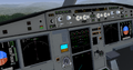 A340-600HGWnewcockpit.png