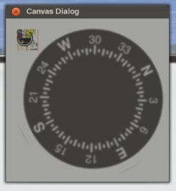 Canvas-Compass-Widget.png
