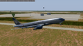 Air Peace 777 taking off from DNMM.png