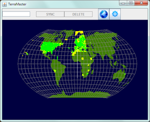 Terramaster r26 - Global view.png