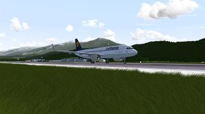 Airbus A320neo Take Off @ LOWI.jpg