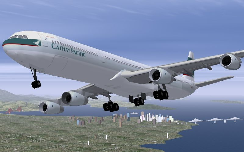 File:CathayPacificsanfran.jpg