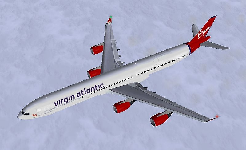 File:Virgin2.jpg