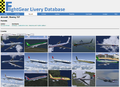 Livery database dhc-6 images.png
