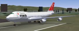 270px-747-200.jpg