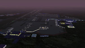 Night-time London Gatwick.jpg