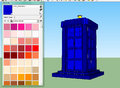 Tardis colour.png