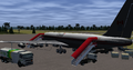 Boeing 707 airport operations.png
