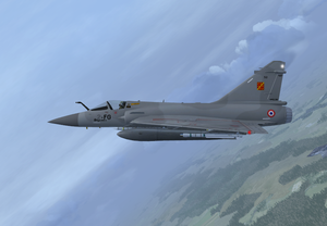 Mirage 2000-5 Presentation Picture.png