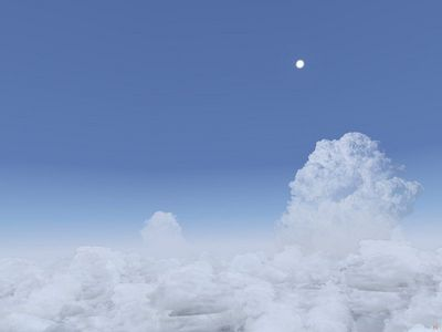 Clouds-coldfront02.jpg