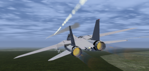 F-14B-with-fired-missile.png