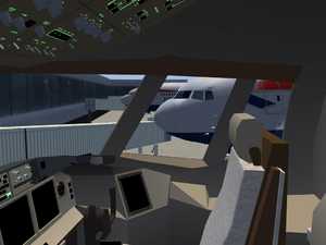 777-200ER BAW through cockpit.png
