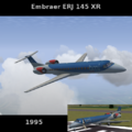 Erj145-splash.png