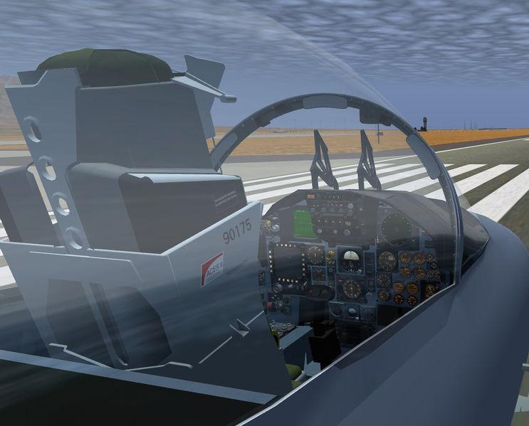 743px-F-15-Cockpit.jpg