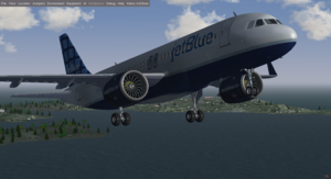 Airbus A320 jetBlue.png