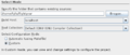 Netbeans-new-project-from-existing-sources-step3.png