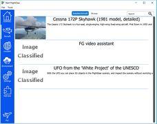 FlightGear Qt launcher - FlightGear wiki