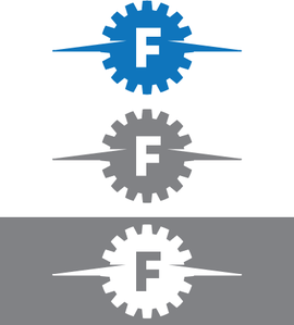 FG logo proposal by Cossack90 aka UR-AOK