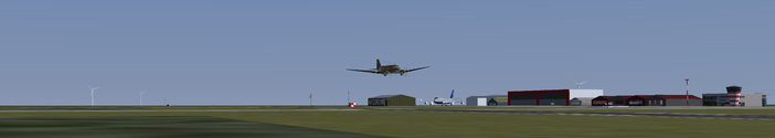 EHLE DC-3 panorama.png