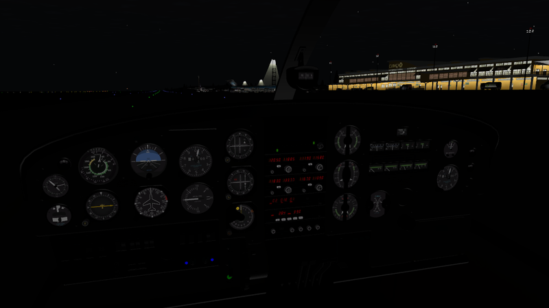 File:Cessna337-night.png