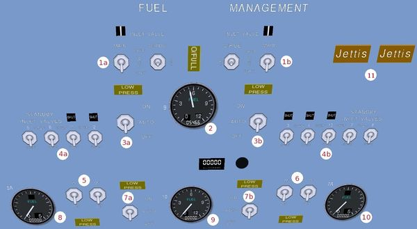 Concorde upper-fuel-management.jpg