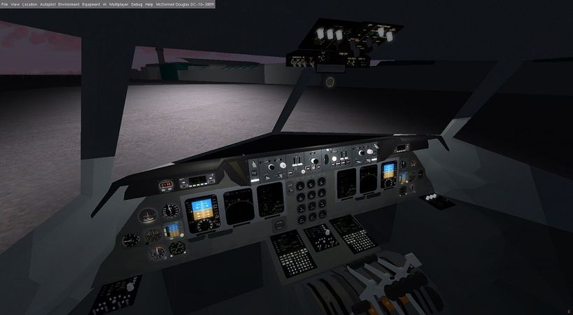 DC-10-30 Flightdeck Night Screenshot.jpg
