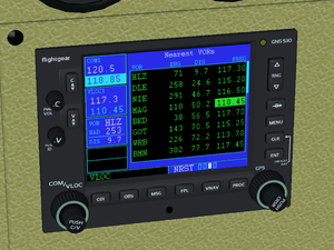 Gns530-prototype-07-2014.png