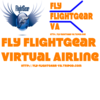 Fly FlightGear Virtual Airline.png