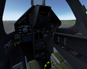 Mirage2000-5 cockpit.png