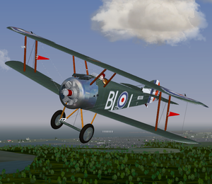 Sopwith Camel.png