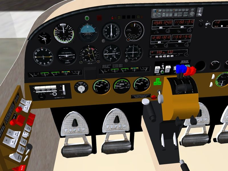 File:SenecaII HOWTO before takeoff.jpg