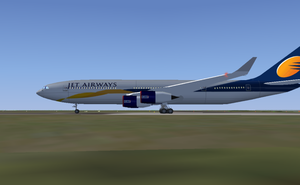 IL-96-400 Jet Airways.bmp