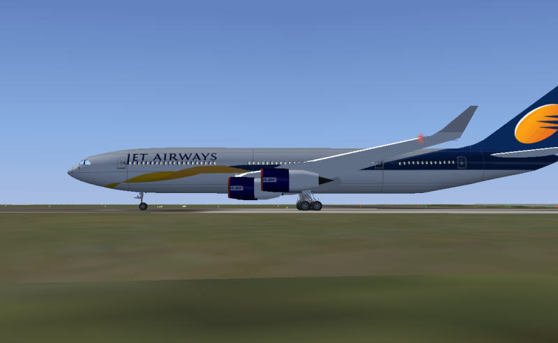 File:IL-96-400 Jet Airways.bmp