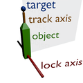 Tracking animation (locked-track initial pose).png