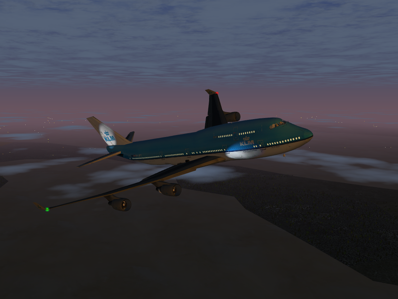 File:Boeing 747-400 lightmap exterior.png