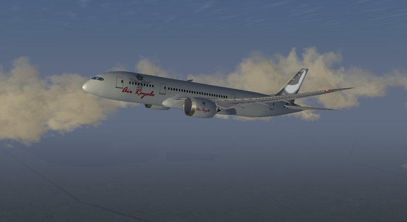 File:Boeing787 airroyale.png