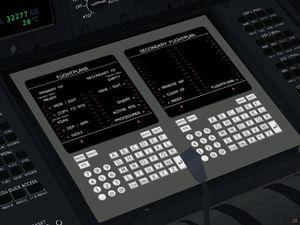 boeing 787 8 dreamliner flightgear wiki boeing 787 8 flightplan manager