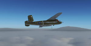 B-25-2.png