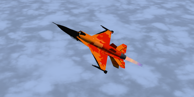 File:F-16 RNLAF J015-demo 2.png