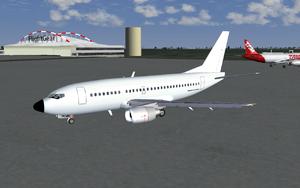 Boeing 737 500 Flightgear Wiki