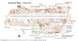 Aviano Air Base FlightGear wiki