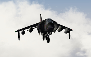 Harrier-GR1 Splash.png
