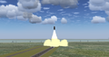 Shuttle liftoff.png