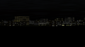City at night.png