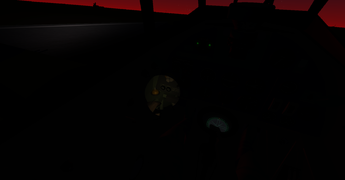 Hurricane cockpit flashlight.png